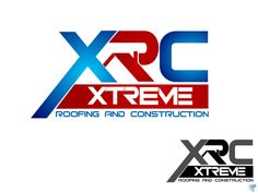 See Logo Design entries, selected winner and the client's testimonial for 'Extreme Contractors' Logo Design contest. Illustration Kids, Logo Design Contest, Graphics, Logos, Graphic Design, Logo, Printmaking, Kid Illustration