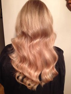 Sarah's after Platinum Hair Extensions, Keratin Hair Extensions, Long Hair Styles, Beauty, Long Hair Hairdos, Long Haircuts, Long Hair Cuts, Long Hairstyles, Long Hairstyle
