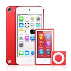 Apple - iPod
