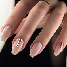Image may contain: one or more people and closeup Nail Arts, Make Up, Nail Ideas, Nails, Beauty, People, Image, Instagram, Fashion