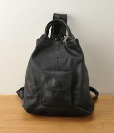 bf31070964ef 35 件のおすすめ画像(ボード「リュック」) | Backpack bags、Backpacks ...