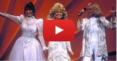 Dolly Parton, Loretta Lynn