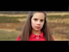Cleo Demetriou 'Made of Paper' - Official Video (Spirit YPC Production)