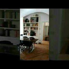 Fingers crossed but I'm hoping you'll love this: Appartamento indipendente in #casale ristrutturato alle porte di #Bergamo http://olivati.blogspot.com/2017/05/appartamento-indipendente-casale-ristrutturato-bergamo.html?utm_campaign=crowdfire&utm_content=crowdfire&utm_medium=social&utm_source=pinterest