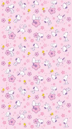 Snoopy Pictures, Snoopy Wallpaper, Cute Cartoon Wallpapers, Mobile Wallpaper, Pattern Wallpaper, Create Yourself, No Title, Kawaii, Doritos