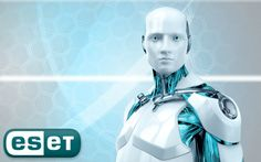 Round-the-Clock for Best Technical Support for ESET Antivirus
