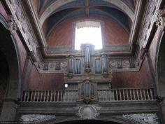 masterok: Замки Луары: Замок Блуа (The Royal Chateau de Blois )