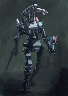 http://th06.deviantart.net/fs70/PRE/i/2013/256/a/1/robot_by_takumer-d6m3nlq.jpg