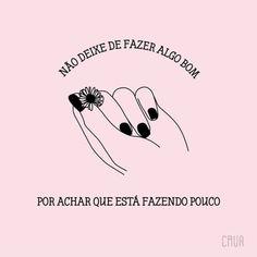Apena siga o seu coração ♥♥