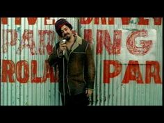 Counting Crows & Vanessa Carleton-Big Yellow Taxi-nice remake of an old song. For running: about a 9 1/2 minute mile.  um I liked the OLD one too