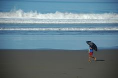 Costa Rica Sea Turtles Conservation Programs https://www.abroaderview.org by abroaderview.volunteers, via Flickr