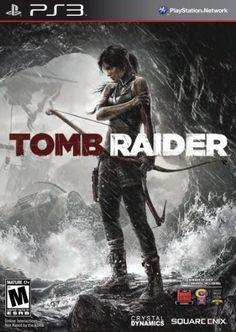 Tomb Raider by Square Enix, http://www.amazon.com/dp/B004FS8LYK/ref=cm_sw_r_pi_dp_6qeRtb0SKBXGE