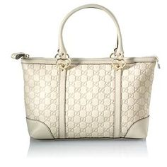 6ddd7c857252 Gucci Lovely Small Tote Cheap Gucci Shoes