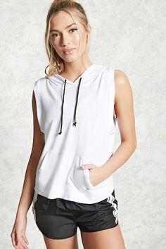 FitnessApparelExpress.com ♡ Women s Workout Clothes  cfde5c0db1a