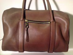 http://www.vittogroup.com/categoria-prodotto/donna/stilisti-brands-donna/chloe/