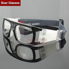 3fd4d9c2912 Click to Buy    Basketball glasses basketball eyewear protect male football  Top Quality.