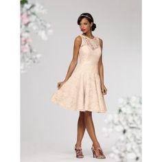 Jordan Fashions 661