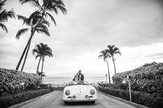 Maui Wedding Inspiration | Maui Wedding Photographer_0043