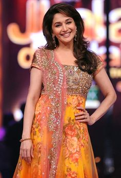 Here's what your favourite Bollywood celebrities are tweeting.After Shahid Kapoor and Shah Rukh Khan, fans of Madhuri Dixit have named a star after her.