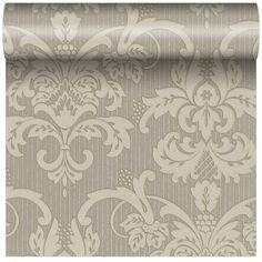 Tapeta OLIMPIA - Tapety dekoracyjne - w atrakcyjnej cenie w sklepach Leroy…