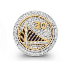 Cheap championship rings, Buy Quality replica championship rings directly from China ring wholesale Suppliers: size Wholesale 2015 Golden State Warriors Curry Round Basketball custom sports Replica world Championship Ring Warriors Championship Ring, World Championship, Basket Nba, Basketball Playoffs, Nfl Football, Soccer, Baseball, Warrior Ring, Golden State Warriors Basketball
