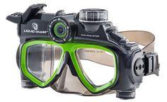oculos-para-filmar-e-fotografar-a-vida-marinha_1