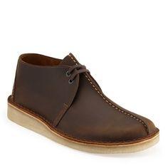 Clarks Men's Desert Trek Boots / Clarks Men's Desert Trek Boots Orvis. $110.00