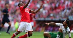 Fc Porto vs Moreirense 2017 Live Stream Soccer