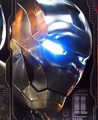 filme homem de ferro - Pesquisa Google