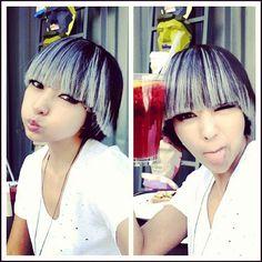 15 #Jinjaeyoung