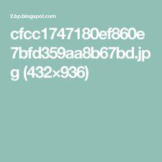 cfcc1747180ef860e7bfd359aa8b67bd.jpg (432×936)