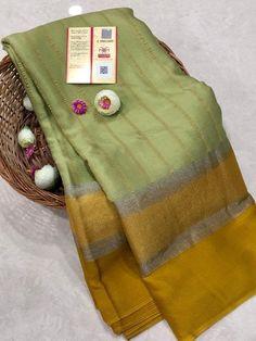 Kota Silk Saree, Mysore Silk Saree, Indian Silk Sarees, Tussar Silk Saree, Chiffon Saree, Khadi Kurta, Cotton Saree Designs, Saree Blouse Neck Designs, Blouse Patterns
