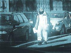 Abu Omar: la Corte Costituzionale annulla le condanne degli 007http://tuttacronaca.wordpress.com/2014/01/15/abu-omar-la-corte-costituzionale-annulla-le-condanne-degli-007/