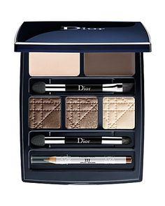 Dior Holiday Eye Palette | Bloomingdale's
