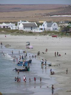 Paternoster is one of the oldest fishing villages on the West Coast. Our dogs love it there cause they are always welcome at our favorit Restaurant Noisy Oyster :-) - #Coast #dogs #favorit #fishing #love #Noisy #oldest #Oyster #Paternoster #Restaurant #villages #West #westcoast