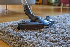 Cost Of Carpet Runners For Stairs Hotel Carpet, Shag Carpet, Beige Carpet, Diy Carpet, Modern Carpet, Rugs On Carpet, Cost Of Carpet, Hallway Carpet Runners, Stair Runners