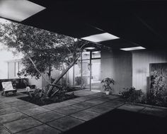 best Case Study Houses images on Pinterest   Case study  Architecture  and Mid century