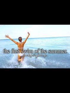 cross out summer and put the ocean...then ill get excited! :D lol