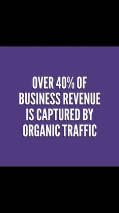 Digital Marketing Agency for Small Businesses focused on business growth providing complete Digital Marketing Solutions to grow your business online. Ecommerce Solutions, Responsive Web Design, Growing Your Business, Small Businesses, Online Business, Seo, Digital Marketing, Organic, Small Business Resources