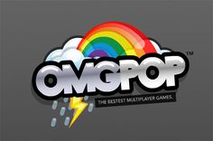 This month Zynga is closing four OMGPOP games and at the end of September the entire website will be shut down.  Source: www.onlinecasinoarchives.com/business/  #Zynga #OMGPOP #Gaming