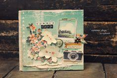 vintage scrapbook, #vintage #scrapbook, #vintage scrapbook, #moment #scrapbook, #moment scrapbook