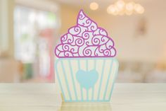 Cutting Craftorium presents Pop - a collection of beautiful makes for every occassion! Cutting Craftorium Pop, 3d Craft, Scan N Cut, Brother Scan And Cut, Pop Up Cards, Birthday Cards, Presents, Dawn, Crafts