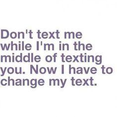 True Story....lol