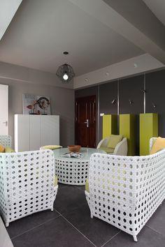 contemporary design concept home interior ideas | Modern ...
