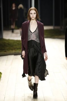 MAIYET FW14_LOOK 14