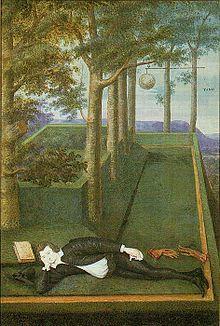 Livre 2, page 334 : Henry Percy, 9e comte de Northumberland, est un baron anglais né en avril 1564 et mort le 5 novembre 1632. Surnommé « le comte sorcier » (the Wizard Earl), il fut un humaniste et un mécène des sciences et des arts. Compromis dans la Conspiration des poudres, il fut emprisonné à la Tour de Londres de novembre 1605 à 1621.