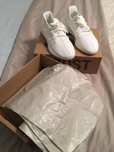 adidas superstar rose gold snakeskin adidas yeezy boost 350 size 8.5