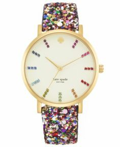 kate spade new york Watch,