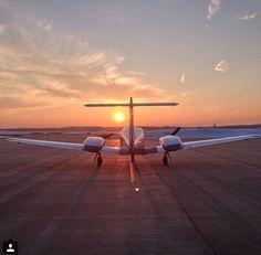 Piper Seminole PA-44