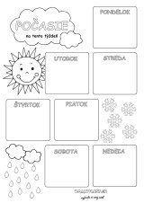 Ideas Para, Montessori, Activities For Kids, Preschool, Bullet Journal, Children Activities, Kid Garden, Kid Activities, Kindergarten